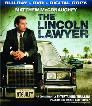 The Lincoln Lawyer 1232x1430