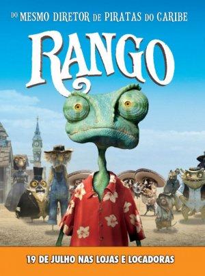 Rango 710x956