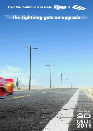 Cars 2 1240x1748