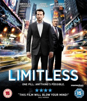 Limitless 1512x1748