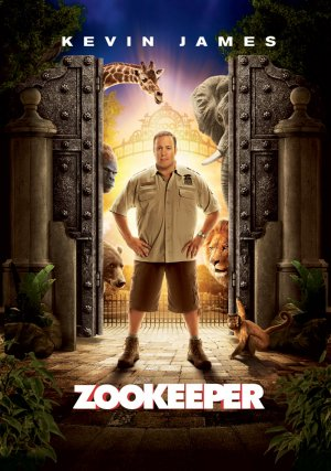Zookeeper 1100x1567