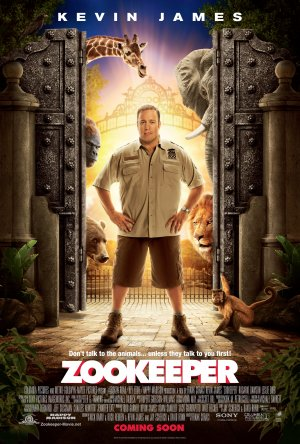 Zookeeper 2025x3000
