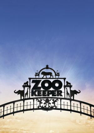 Zookeeper 2113x3000