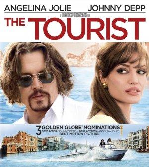 The Tourist 1638x1847