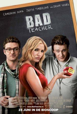 Bad Teacher 1016x1500