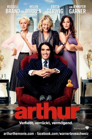 Arthur 708x1068