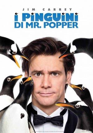Mr. Popper's Penguins 1190x1700