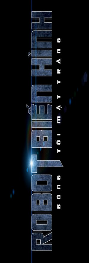 Transformers 3: Die dunkle Seite des Mondes 1700x5000