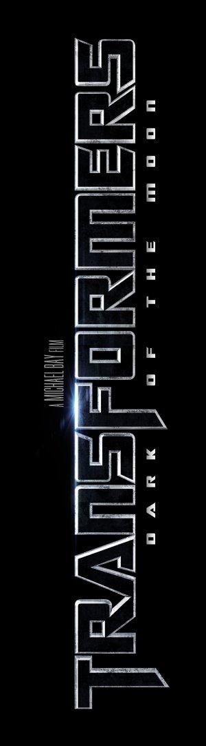 Transformers 3: Die dunkle Seite des Mondes 1224x4416