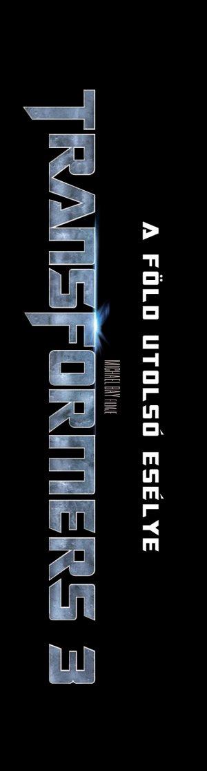 Transformers 3: Die dunkle Seite des Mondes 537x1996