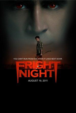 Fright Night 640x940