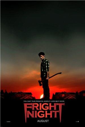 Fright Night 583x864