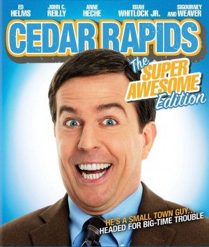 Cedar Rapids 1486x1760