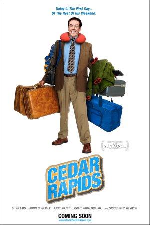 Cedar Rapids 1500x2250