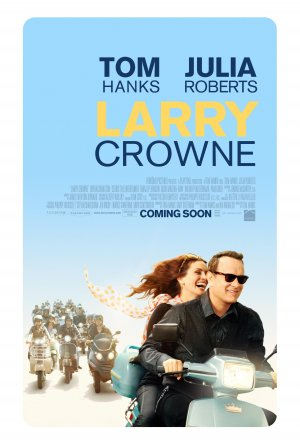 Larry Crowne 2025x3000