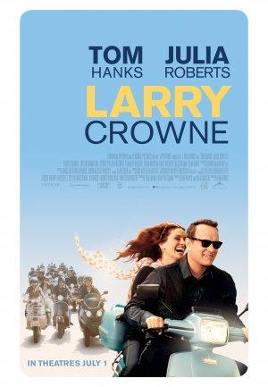 Larry Crowne 2592x3744