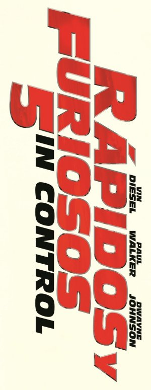 Wild Speed: Mega Max 800x2066