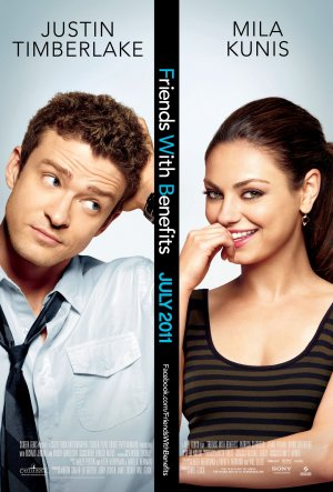 Friends with Benefits 2030x3000