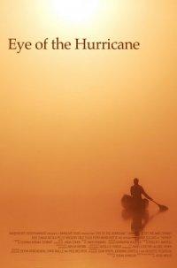 Eye of the Hurricane poster
