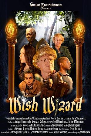 Wish Wizard 3375x5000