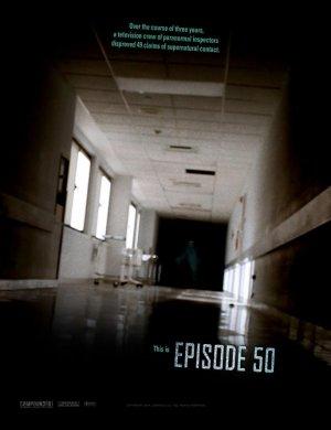 Episode 50 984x1280