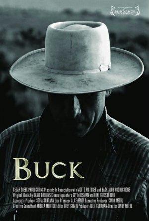 Buck 500x739