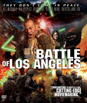 Battle of Los Angeles 529x626