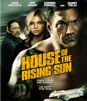 House of the Rising Sun 1237x1432