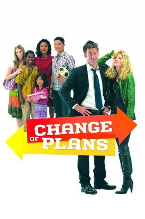 Change of Plans 750x1129