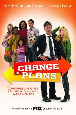 Change of Plans 1578x2375