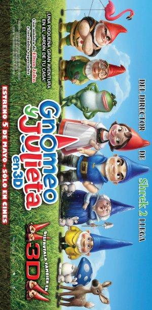 Gnomeo & Julia 929x1890