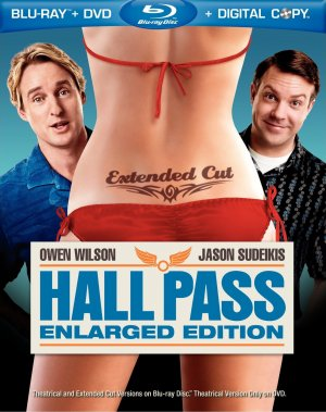 Hall Pass 1604x2026