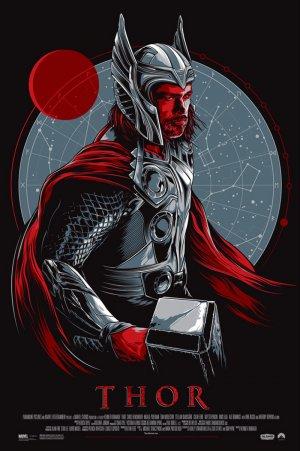 Thor 800x1202