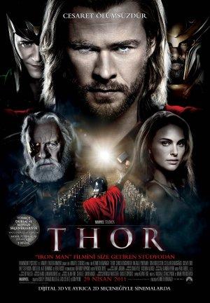 Thor 3300x4756