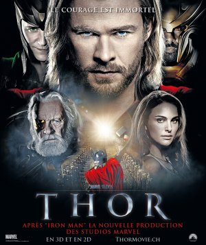 Thor 1028x1223