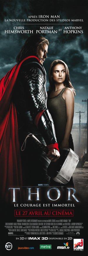 Thor 1734x5000