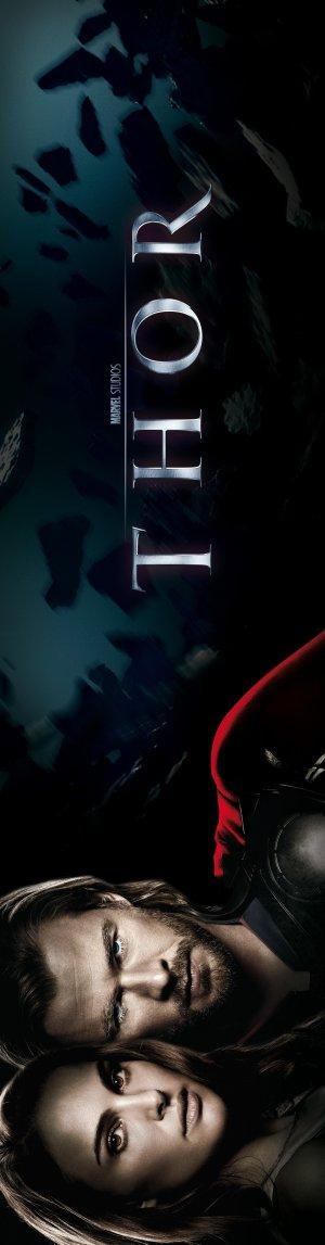 Thor 1308x5000