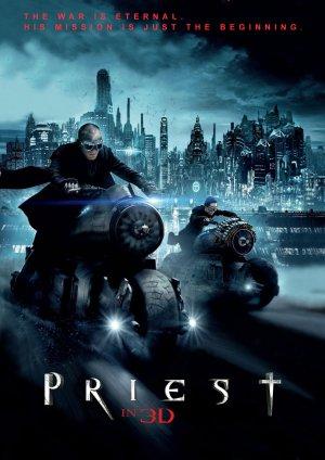 Priest 1540x2174
