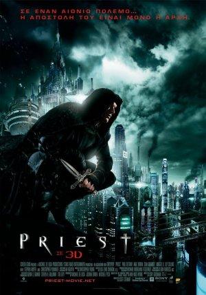 Priest 504x720