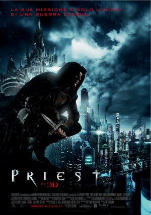 Priest 1653x2361