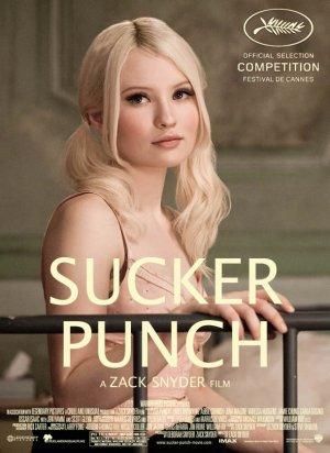 Sucker Punch 610x838