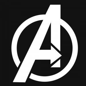 The Avengers 2200x2200