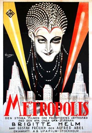 Metropolis 1975x2844