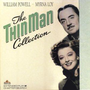 The Thin Man 1425x1425