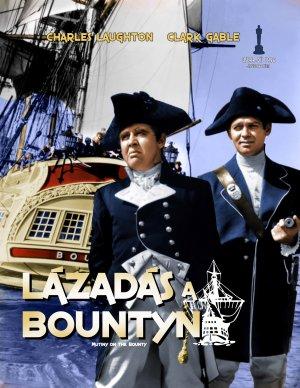 Mutiny on the Bounty 1560x2018