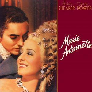 Marie Antoinette 2412x2412