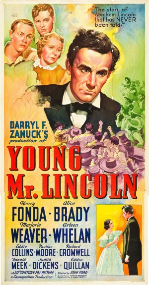 Young Mr. Lincoln 1566x3000
