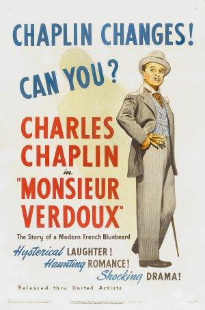 Monsieur Verdoux 1944x2927