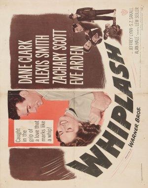 Whiplash 1915x2430