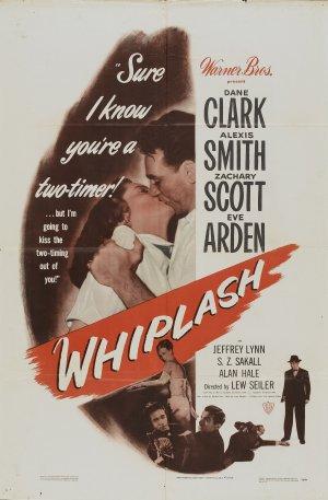 Whiplash 1820x2772